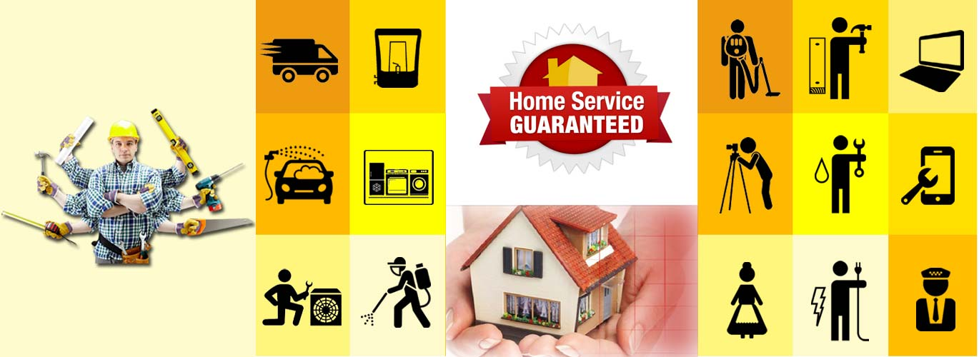 household-services-banner111